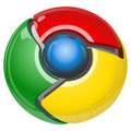 Compare Chrome vs. Tor