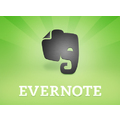 Compare Evernote vs. eFax