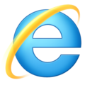 Compare Internet Explorer vs. Tor