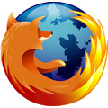 Compare Firefox vs. Authy