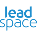 Compare Leadspace vs. Infer
