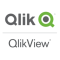 Compare QlikView vs. Logi Analytics