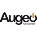 Compare Augeo6 vs. Changepoint