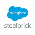 Compare Salesforce Billing vs. SuiteBilling