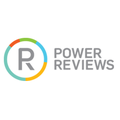 Compare PowerReviews vs. TurnTo