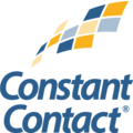 Compare iContact vs. Constant Contact