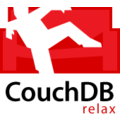 Compare CouchDB vs. RethinkDB