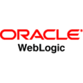 Compare Oracle WebLogic vs. Apache