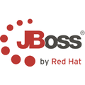 Compare RedHat JBoss vs. Apache