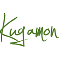 Compare Aria vs. Kugamon Subscription & Renewal Management Solution