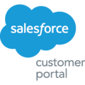 Compare Liferay vs. Salesforce.com