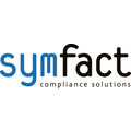 Compare Model N Contract Management vs. Symfact