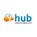 Compare Just Host vs. Web Hosting Hub