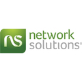 Compare GoDaddy vs. Network Solutions