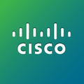 Compare Cisco vs. FortiClient