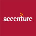 Compare Accenture vs. MK Partners