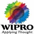 Compare Deloitte vs. Wipro