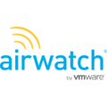 Compare AirWatch vs. Trend Micro
