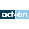 Compare Act-On vs. ActiveCampaign
