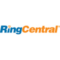 Compare RingCentral vs. 8x8 Virtual Office