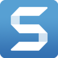 Compare Snagit vs. ShareX
