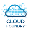 Compare Cloud Foundry vs. AWS CloudFormation
