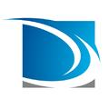 Compare DNSMadeEasy vs. Cloudflare DNS