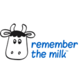 Compare Remember the Milk vs. Todoist