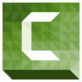 Compare Greenshot vs. Camtasia