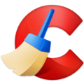 Compare Ccleaner vs. Avast