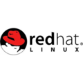 Compare RedHat Linux vs. Windows 10