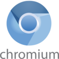 Compare Chromium OS vs. Windows Phone