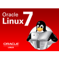 Compare Ubuntu vs. Oracle Linux
