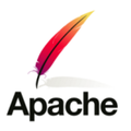 Compare Apache vs. Photoshop