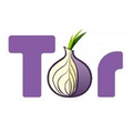 Compare Firefox vs. Tor
