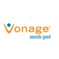 Compare Vonage vs. Jive Hosted VoIP