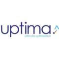 Compare Deloitte vs. Uptima
