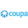 Compare SAP Concur vs. Coupa