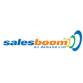 Compare Salesboom vs. Really Simple