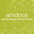 Compare Salesforce vs. Amdocs