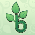 Compare Bitbucket vs. Beanstalk