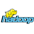 Compare Hadoop HDFS vs. Kubernetes