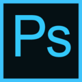 Compare Photoshop vs. Fotor Photo Editor