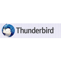 Compare Thunderbird vs. Mailbird