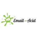 Compare Email on Acid vs. Return Path
