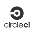 Compare CircleCI vs. Bamboo