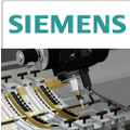 Compare Siemens NX vs. SOLIDWORKS