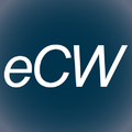 Compare Epic vs. eClinicalWorks