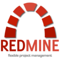 Compare Redmine vs. Taiga