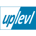 Compare BlackBerry vs. Uplevl
